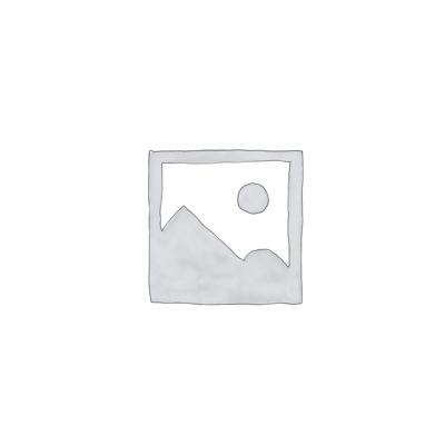 Nadmadraci 80x190